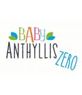 Pierpaoli - Baby Anthyllis ZERO