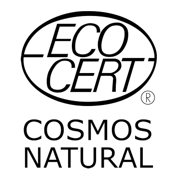 ECOCERT-cosmos-Natural-01.png